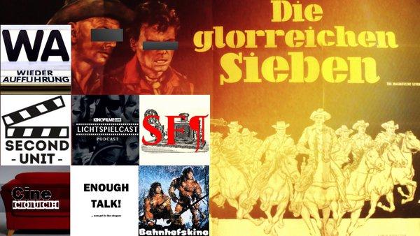 © by MGM, 20th Century Fox & Wiederaufführung